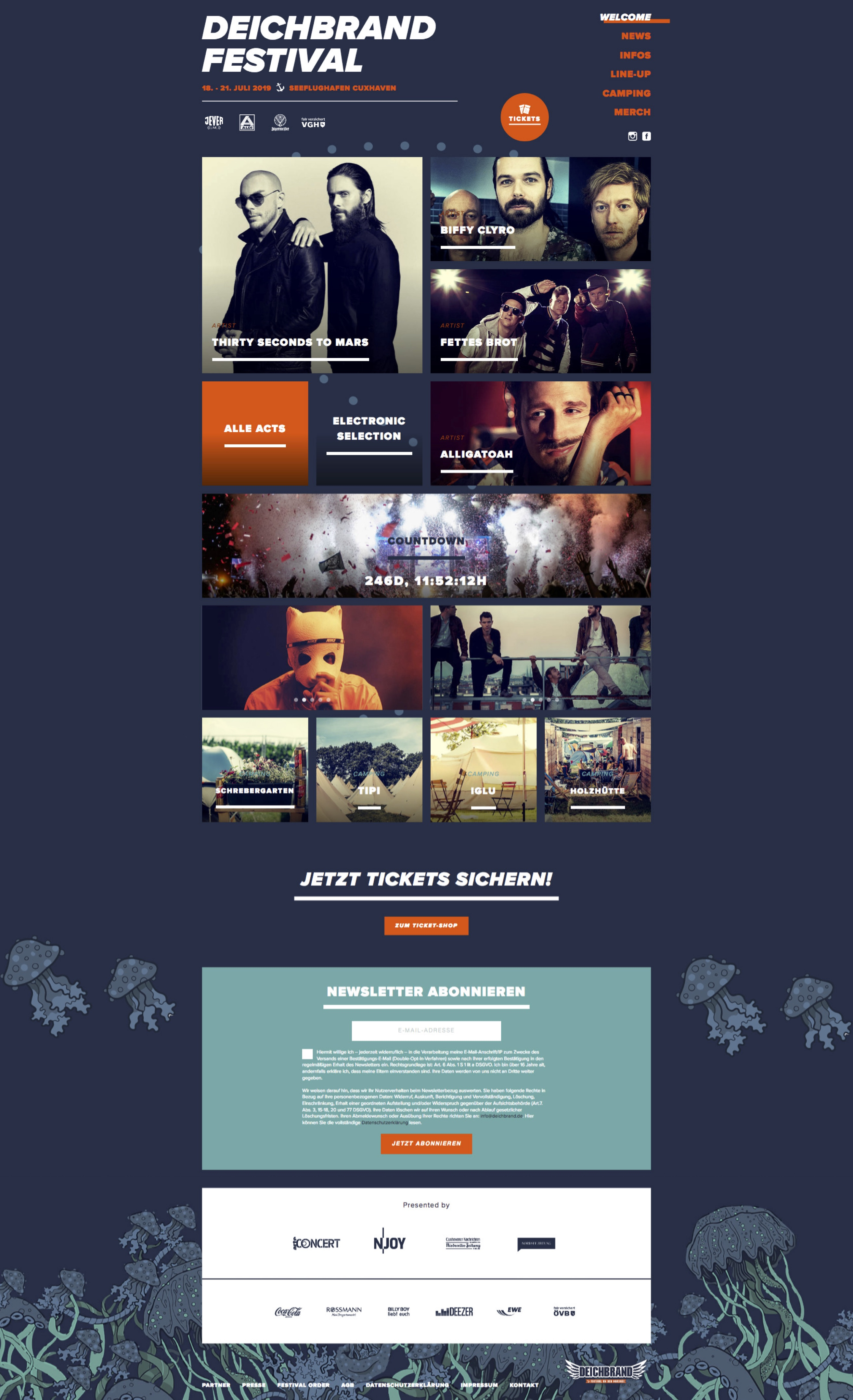 01 Webseitentexte-Deichbrand