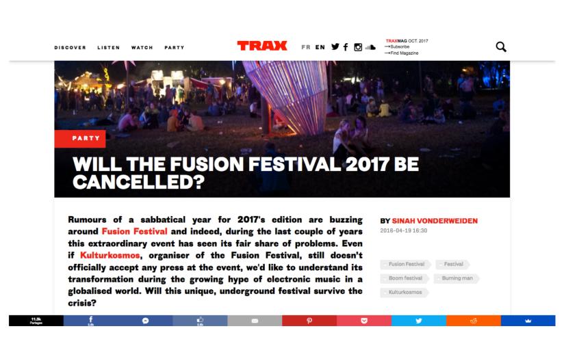Portfolio-Musikkultur-Trax