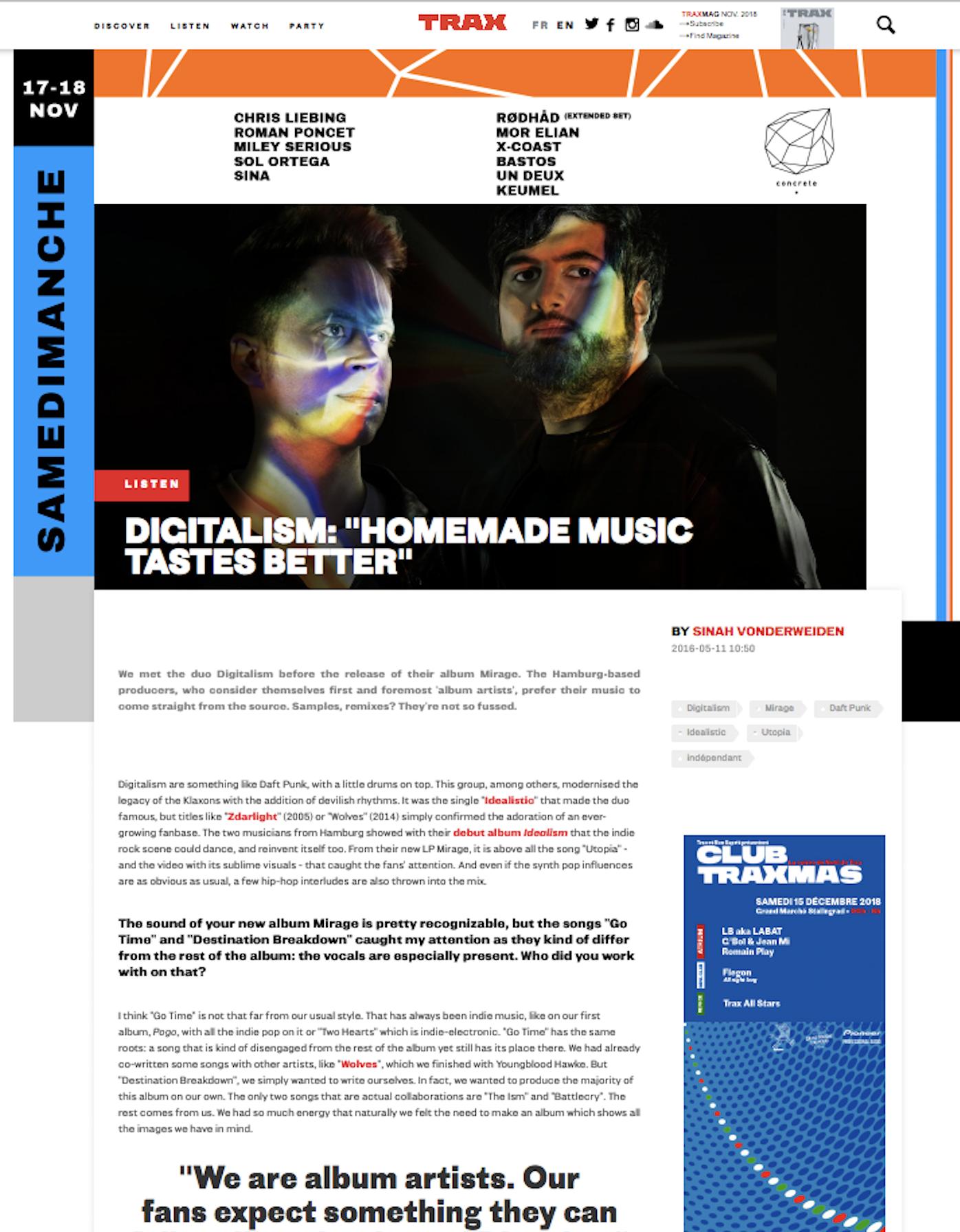 Portfolio2-Musikkultur-Trax